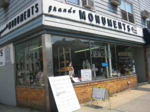 01 Grande Monuments in Brooklyn
