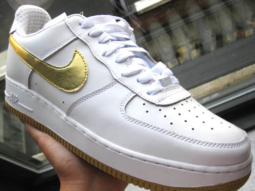 nike air force 1 fake